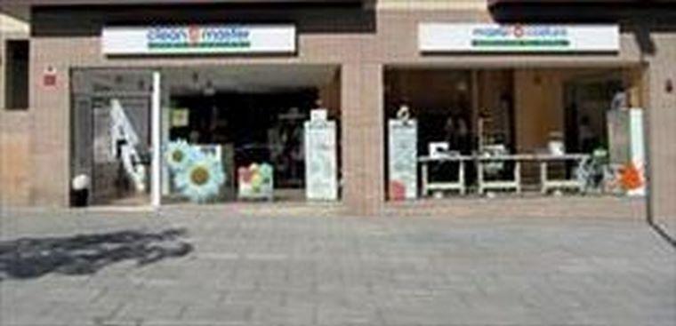 Clean Master Tintorerías firma 3 nuevas franquicias en este primer trimestre de 2011