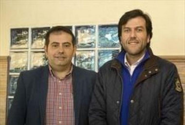La Botica de los Perfumes llega a un acuerdo de colaboración con la Universidad de Extremadura, como parte de su política de Responsabilidad Social Corporativa