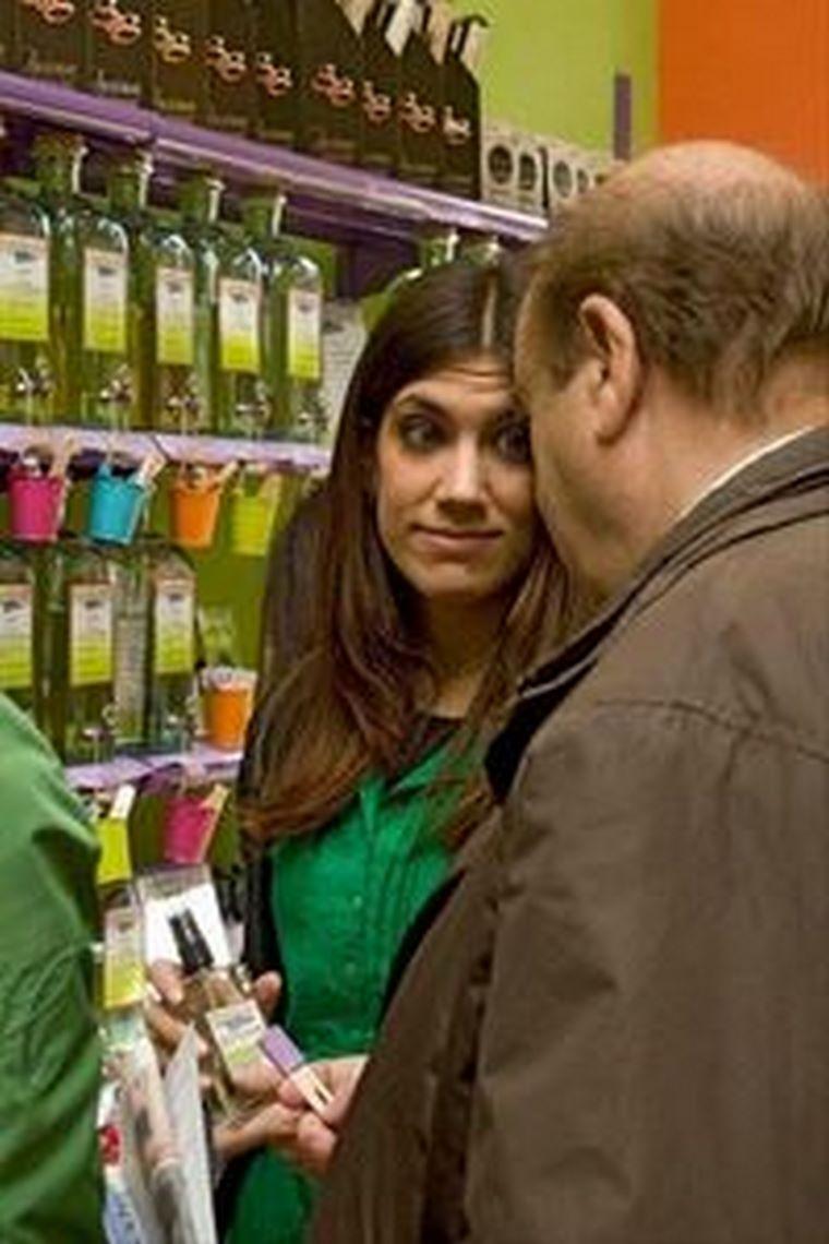 La Botica de los Perfumes lanza un Club de Fidelización para sus clientes