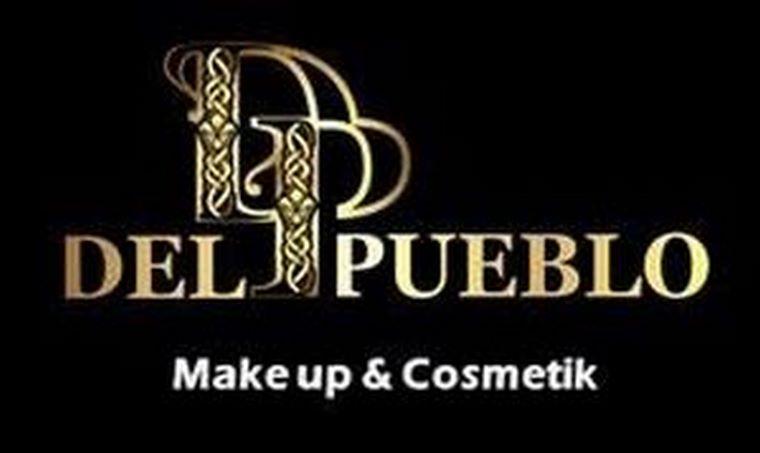 Nueva apertura tienda  Del Pueblo Make Up  en La Línea De La Concepción (Cádiz).