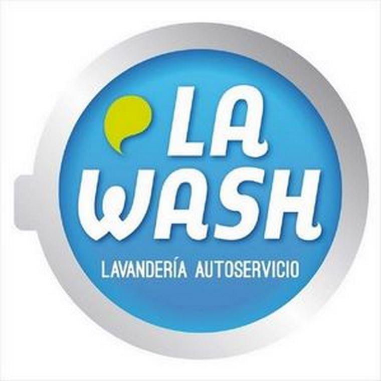 El auge de las lavanderías autoservicio