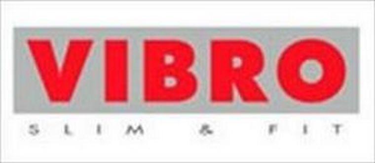 Vibro Slim & Fit presenta sus programas de adelgazamiento