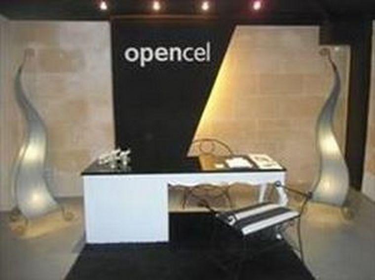 La cadena de franquicias Opencel cumplirá sus previsiones de año en el primer semestre