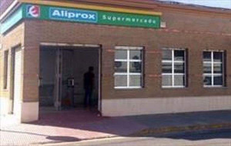 EROSKI inaugura un supermercado en la localidad sevillana de Tocina
