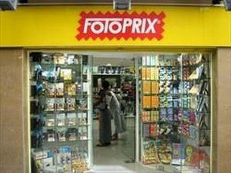 Fotoprix suma once establecimientos asociados más