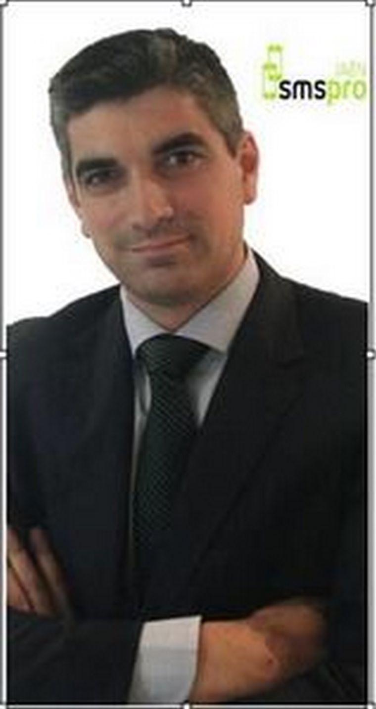 Entrevista al Sr. José Luis Chamorro Martínez, Director de Agencia de SMSPRO Andújar (Jaén).