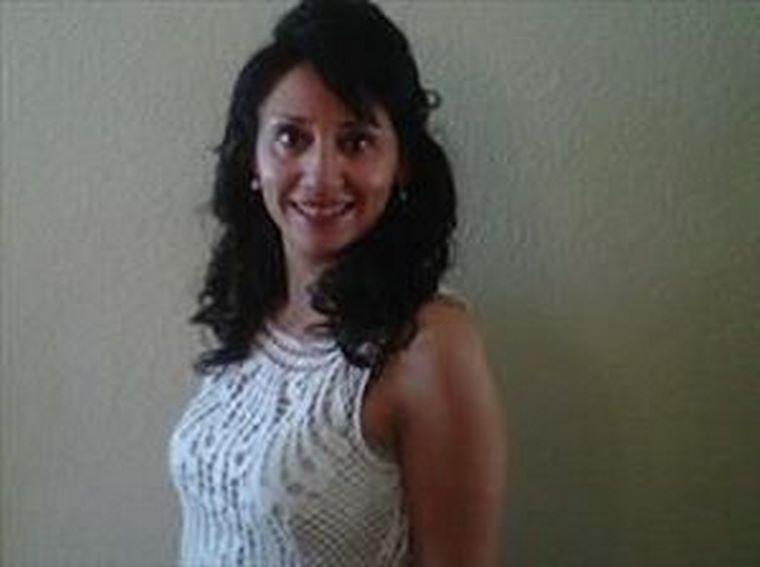 Entrevista a Marta Veganzones, Directora General de la Franquicia ActionCare.