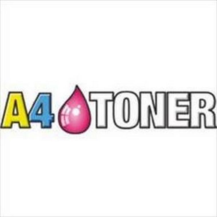 A4Toner : Mejoramos nuestras instalaciones