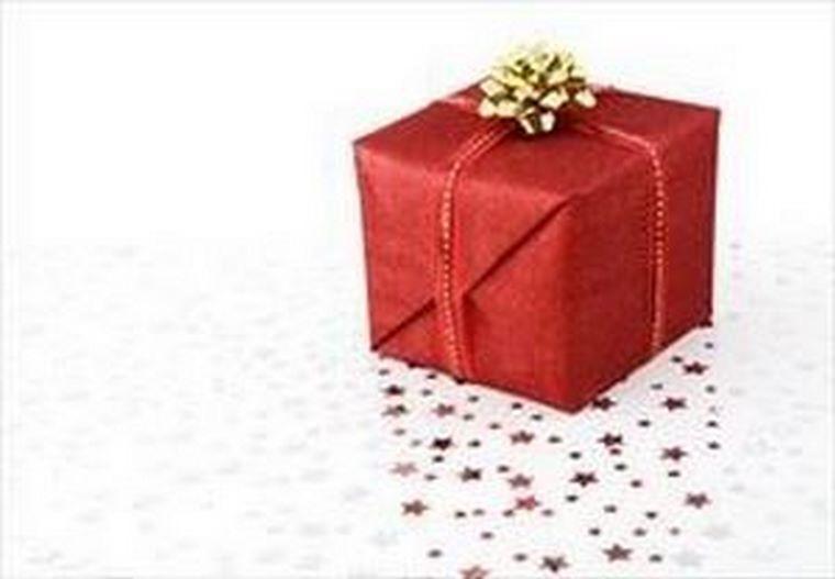 Abanolia lanza su campaña de Navidad.