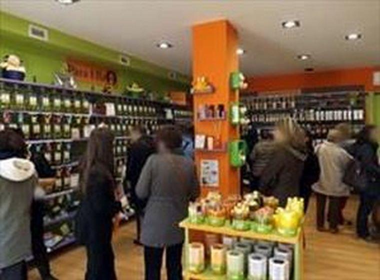La Botica de los Perfumes cierra el primer trimestre del año con nuevas aperturas y alcanzando las 107 tiendas