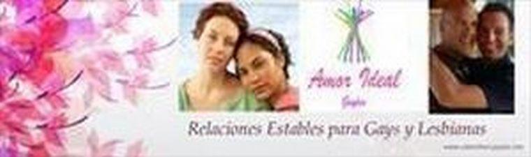 Nueva colaboración para Amor Ideal Gayles