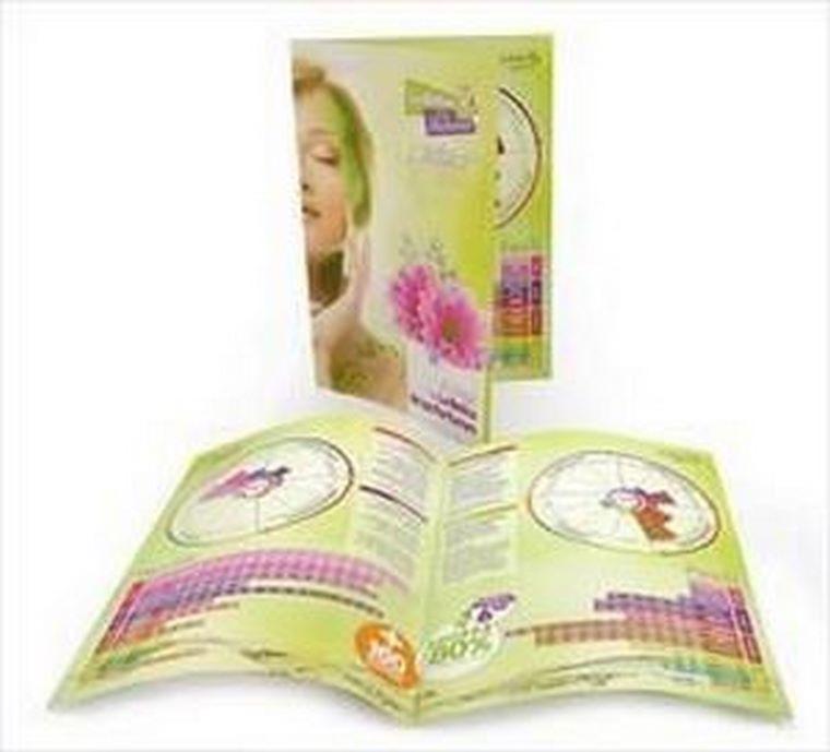 La Botica de los Perfumes presenta estas Navidades una nueva herramienta para seleccionar fragancias en sus tiendas