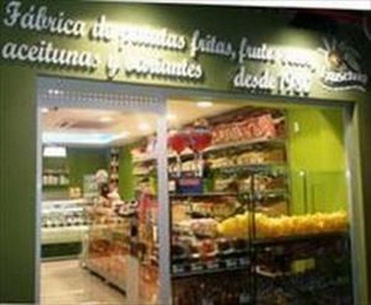 Frusema-Frutos Secos Macadamia  firma un acuerdo