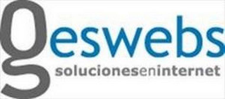Promoción especial para clientes de Geswebs