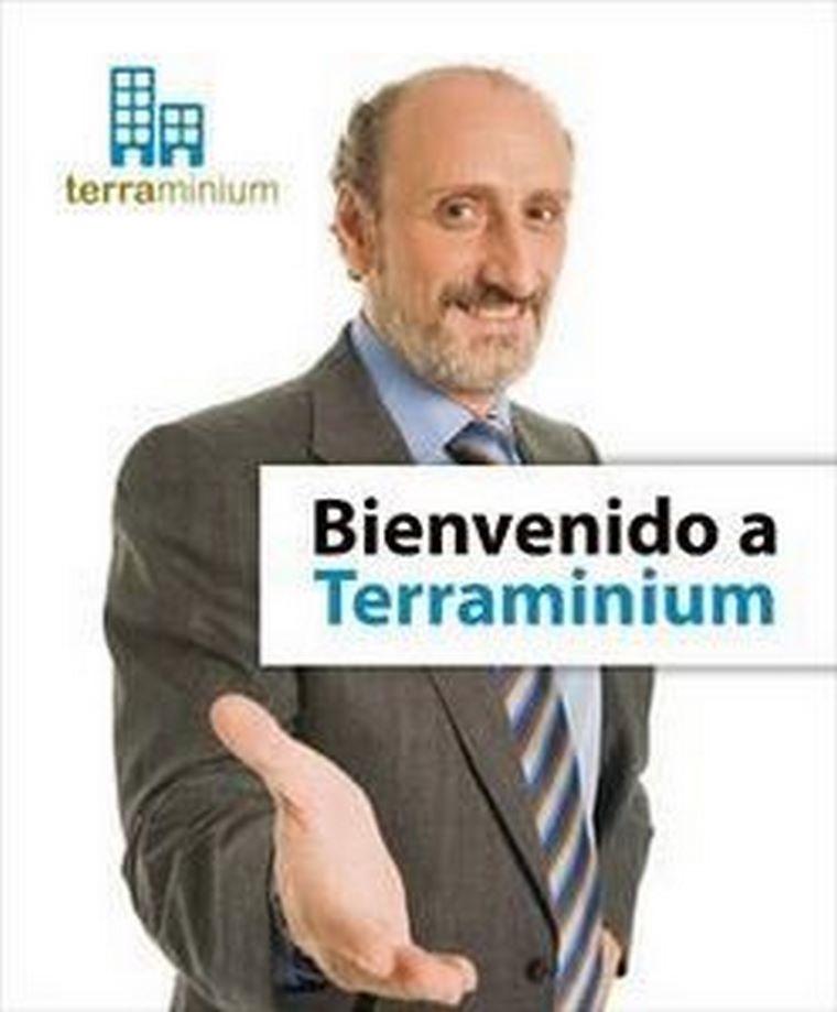 Nuevas aperturas de la franquicia Terraminium