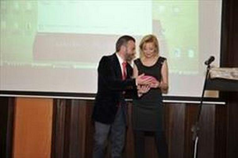 Encuentros-Jader finalista en los premios Mediterráneo Excelencia 2014