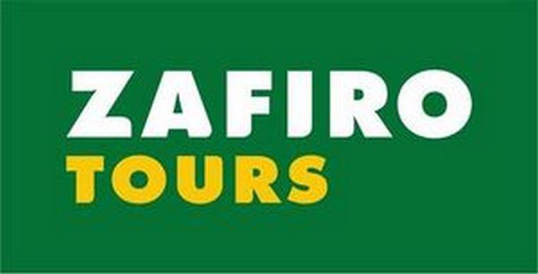 Zafiro Tours, la mejor opción para montar tu propia agencia de viajes