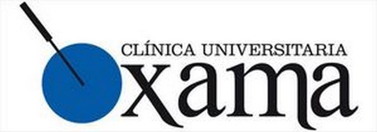 CLÍNICA UNIVERSITARIA XAMA, LA INAUGURACIÓN DEL PASADO DÍA 25 DE JUNIO DE LA CLÍNICA DE MELIANA (VALENCIA) TODO UN ÉXITO