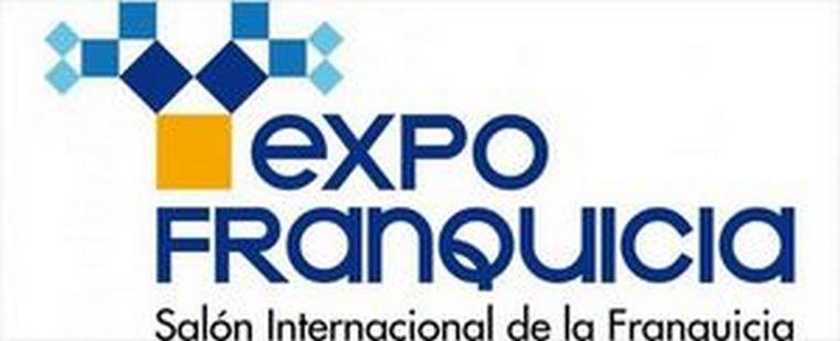 Yoigo K-Habls: Nos vamos al Expofranquicia 2015