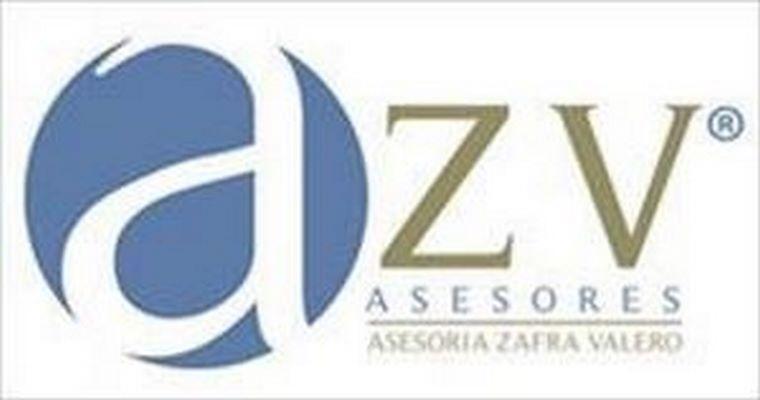 Nueva delegación AZV Asesores en Cáceres.