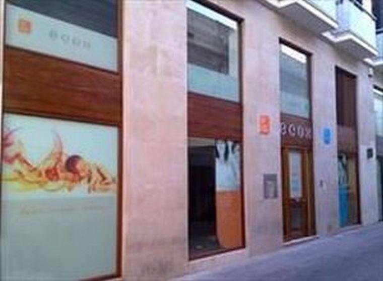 Inauguración Centro Ecox4D en El Puerto de Santa María