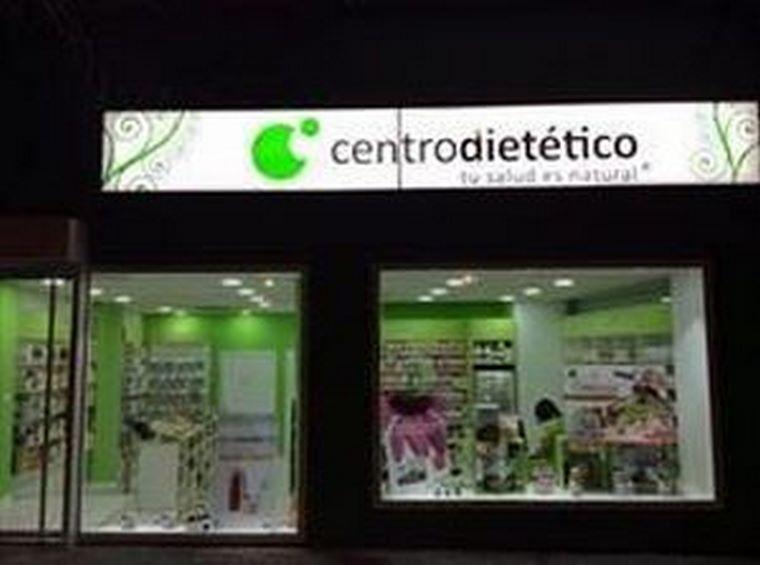 Nuevo Centro  en Coslada (Madrid) de Centro Dietético Tu Salud es Natural