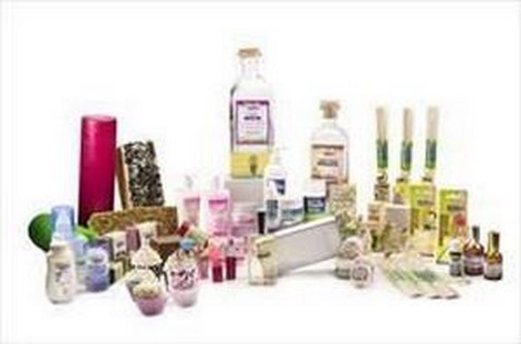 La Botica de los Perfumes llega a Portugal en la Feria Interfranchising Market Lisboa