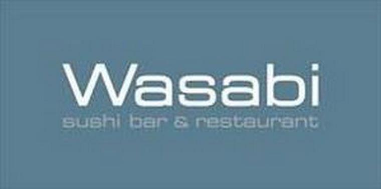 Semana Santa en positivo para Wasabi
