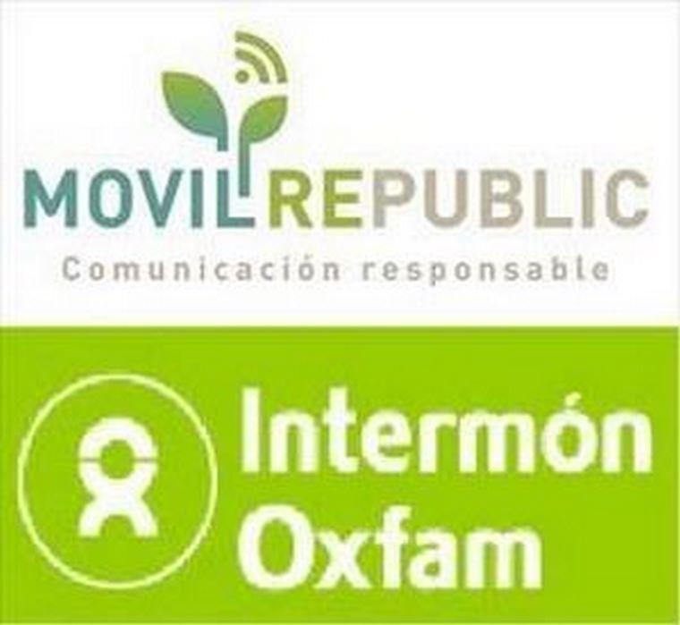 Movil Republic ofrecerá en sus tiendas productos de comercio justo.