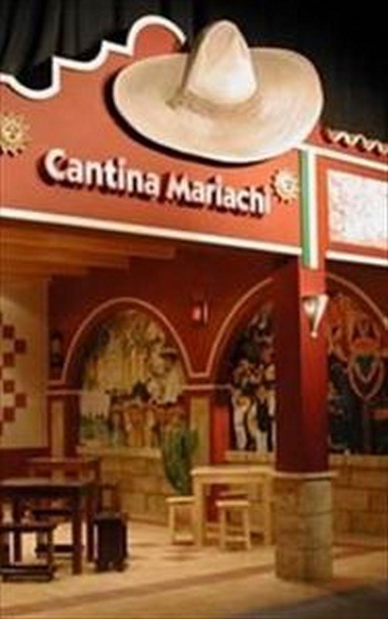 La Franquicia Cantina Mariachi celebra su 15º Aniversario