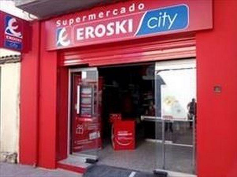 EROSKI alcanza los 50 establecimientos franquiciados en Andalucía