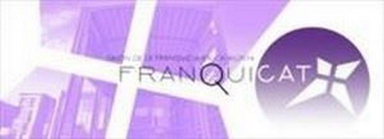 Franquicat prepara su edición 2015