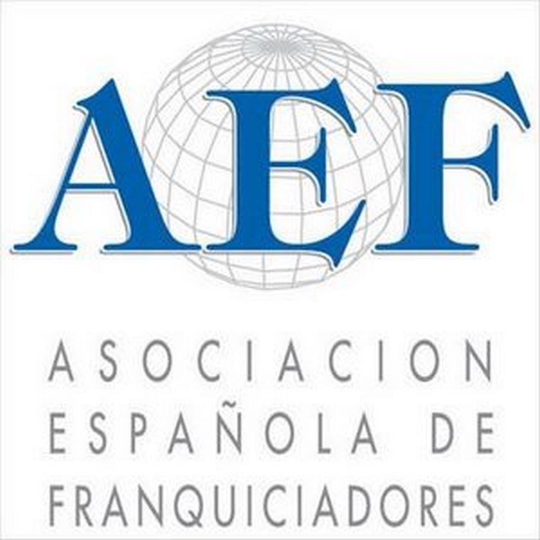 Las centrales franquiciadoras de Extremadura generan más de 1.300 empleos