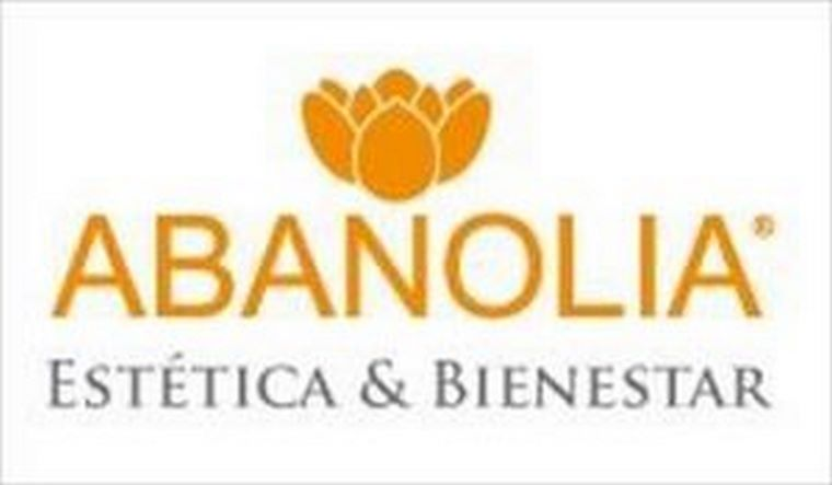 Abanolia cierra un acuerdo empresarial a nivel nacional con el BBVA