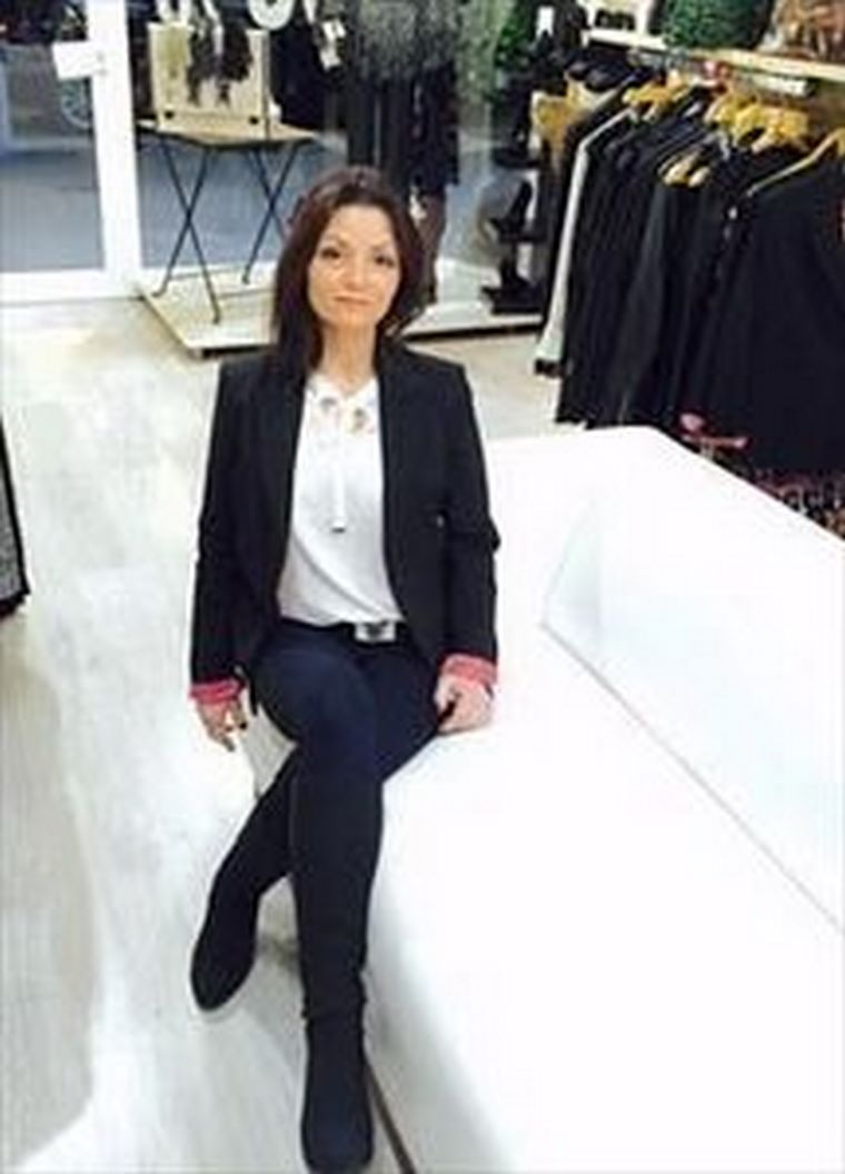 Entrevista a Juliana Arango Pargo, franquiciada de Cay Ville