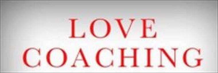 Tienes hasta el 30 de mayo para abrir una franquicia Amor Ideal-Gayles por solo 2.000