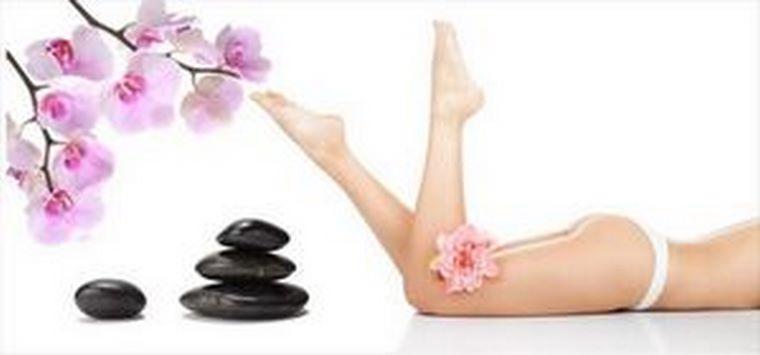 Bodycare Belleza: Consejos y prácticas saludable para verano