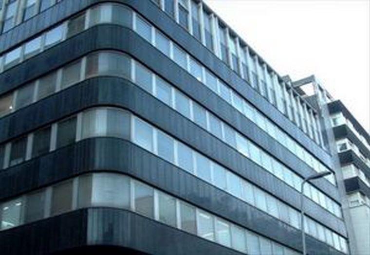 Ecox4D continúa con su plan de expansión en Cataluña