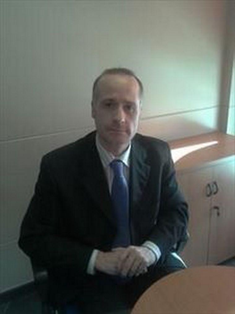 Entrevista a Angel Arias, responsable de expansión de Abanolia Estética&Bienestar