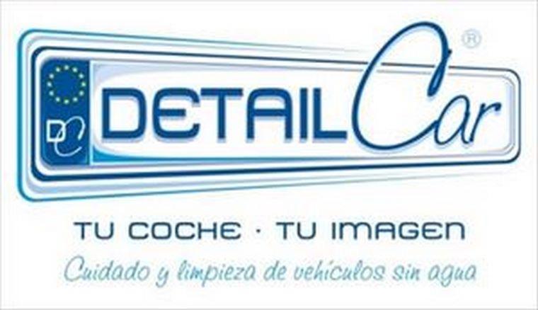 DetailCar abre nuevas instalaciones en Benidorm