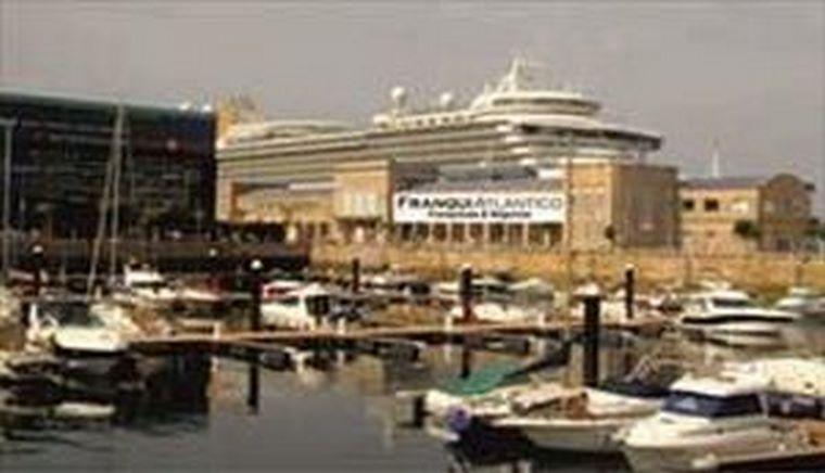 FranquiAtlántico convertirá a Vigo en el epicentro de la franquicia en el Noroeste Peninsular