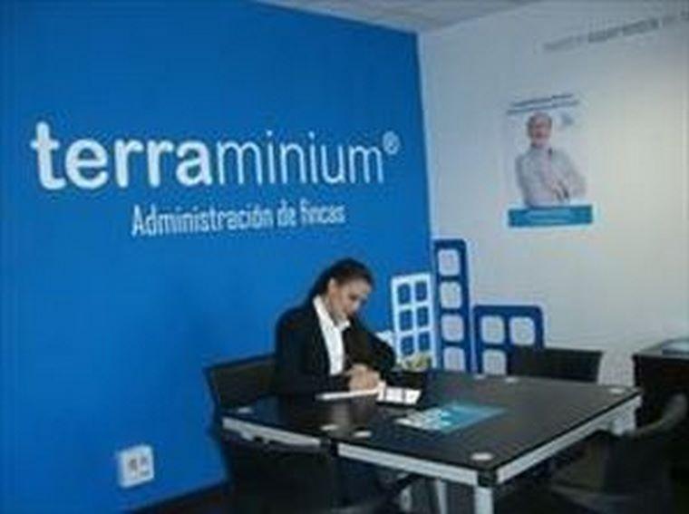 Terraminium terminó 2011 con 22 nuevos administradores asociados