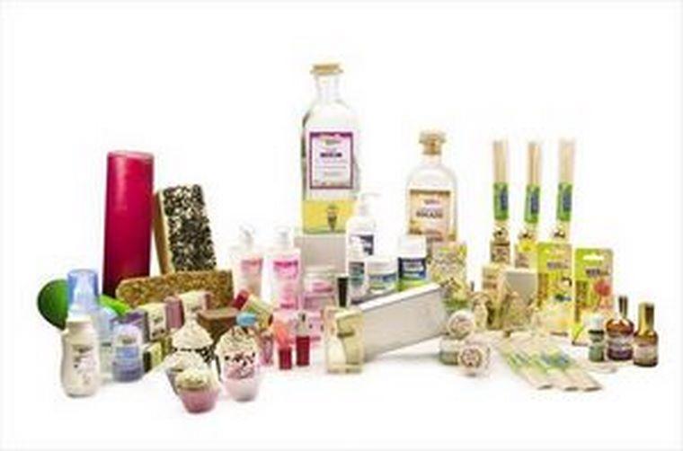 La venta de cosmética se dispara en La Botica de los Perfumes