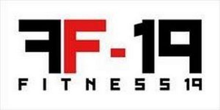 El modelo F19 Basic Fitness apuesta por las clases virtuales