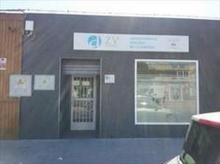 Nueva delegación AZV Asesores en Campohermoso-Nijar (Almería).