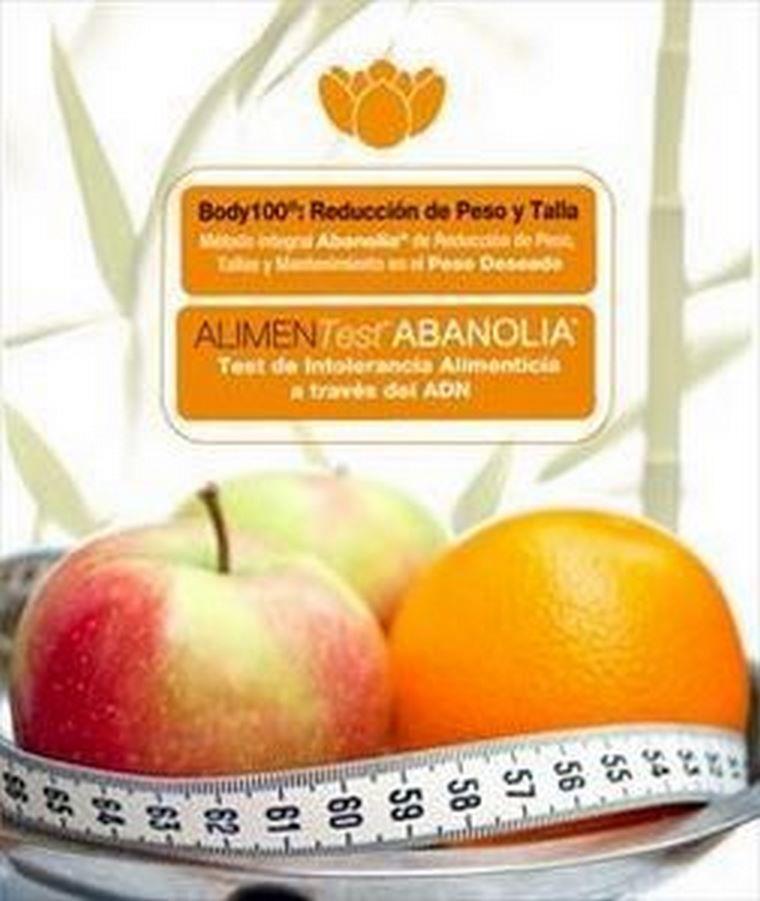 Abanolia lanza Test intolerancia alimentaria por ADN