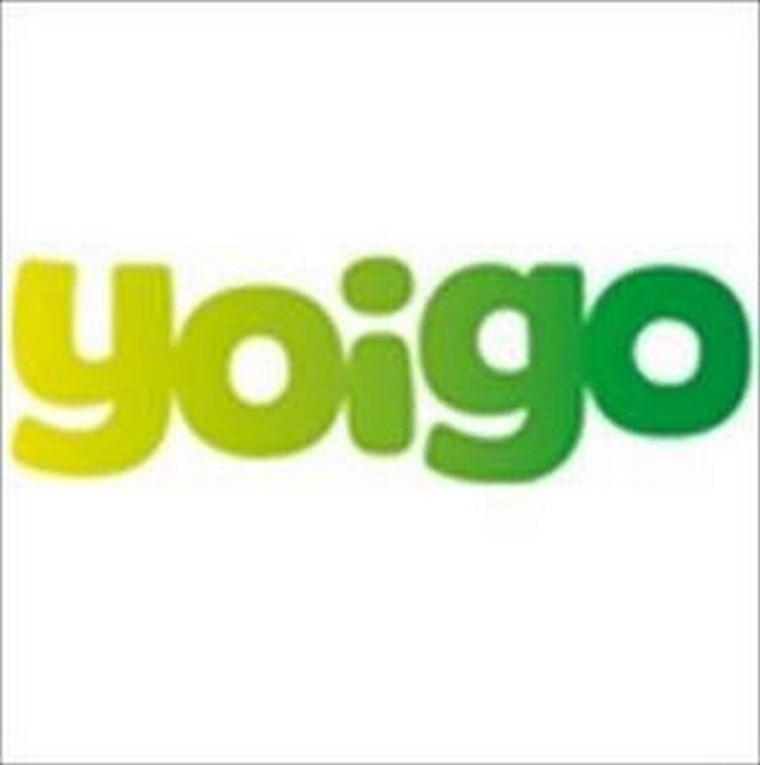 En agosto con Yoigo el Huawei Ascend Y530 por 0 €