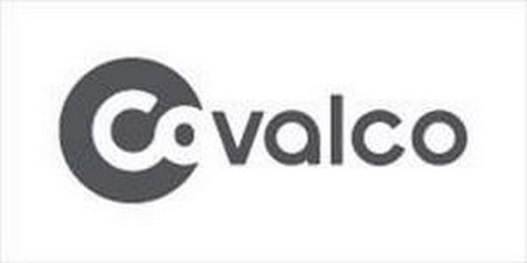 Covalco crece significativamente durante el año 2014 y alcanza las 108 aperturas