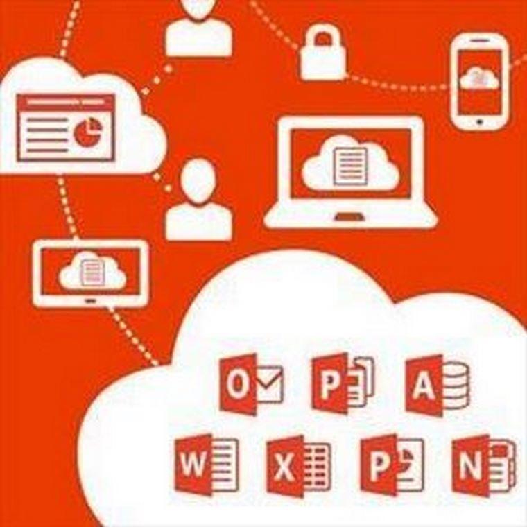 Microsoft Office 365, la herramienta que mejora la comunicación y la productividad en medianas y grandes empresas
