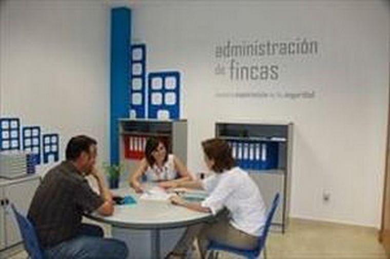 Terraminium organiza la primera junta virtual de vecinos en España